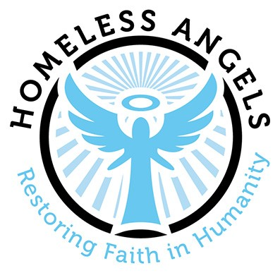 Homeless Angels