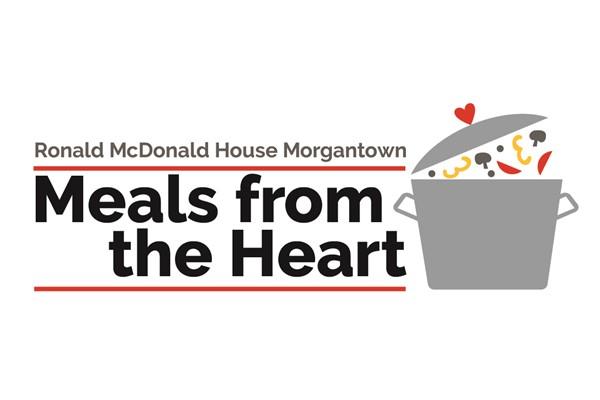 Ronald McDonald House Charities--Morgantown