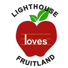 Fruitland Backpack Program through Lighthouse Christian Center