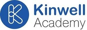 Kinwell Academy