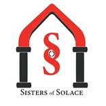 Sisters of Solace