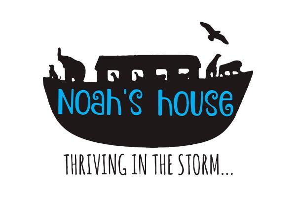 Noah's House Inc.
