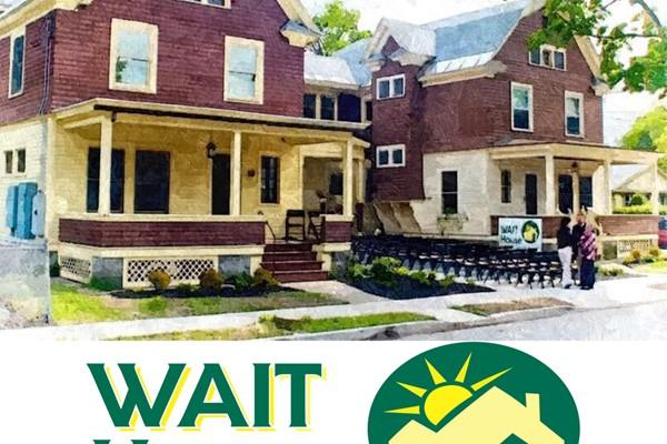 WAIT House