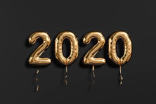 2020 Helen Wright Center for Women