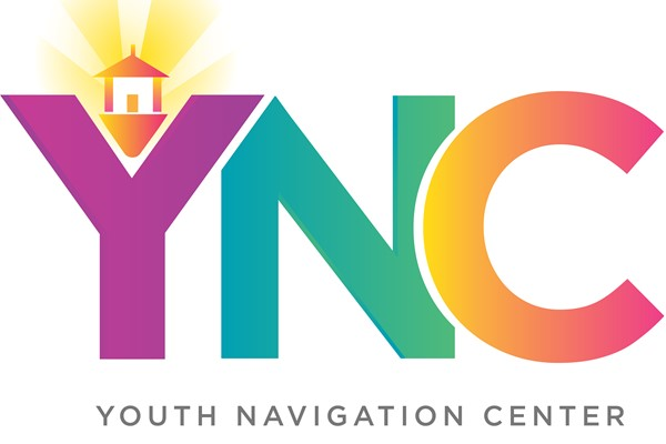 Youth Navigation Center