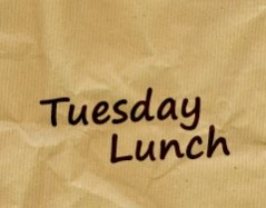 BCM FREE LUNCH Tuesdays FALL 2020-SPRING 2021