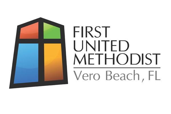 FUMC Vero Beach Student Ministry