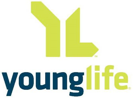 Young Life Monday Night Club!