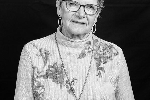 Jolanda Friesen