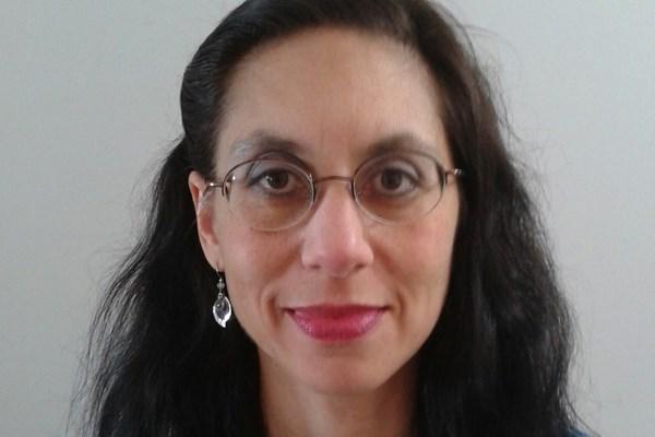 Miriam Tammy Strauss