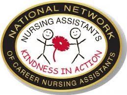 Bridgeway Senior Living: COVID Response (Nursing/Cleaning/Security staff)