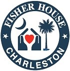 Charleston Fisher House