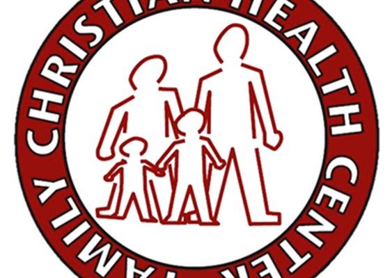 Family Christian Health Center