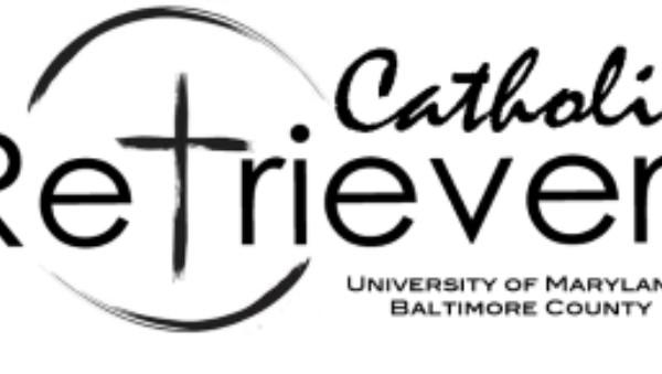 UMBC Campus Ministry Wednesday Mass