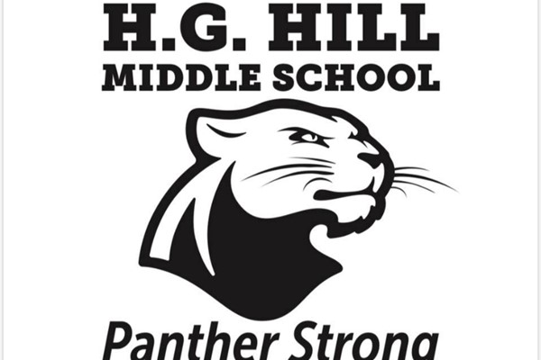 H.G. Hill Faculty and Staff