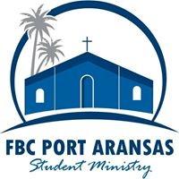 FBC  Port A Youth