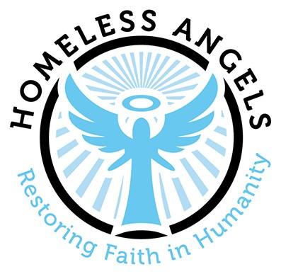 Homeless Angels - Dinner at the Inn