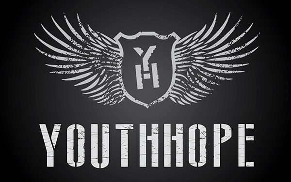 Youth Hope Rock Island Center