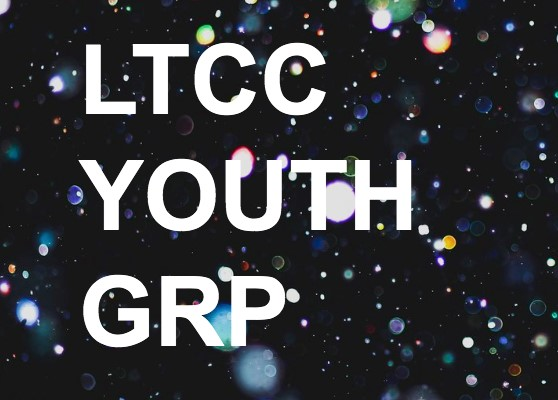LTCC YOUTH GROUP Snack Sign Up