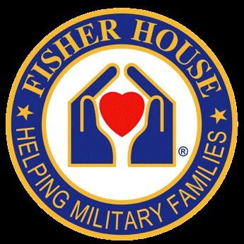Albuquerque Fisher House