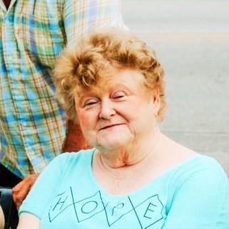 Stella Akridge