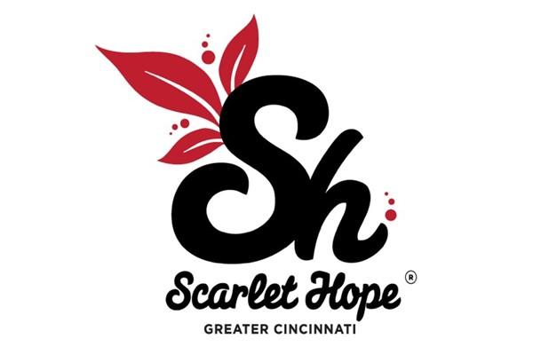 Scarlet Hope Greater Cincinnati