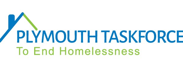 Plymouth Taskforce to End Homelessness