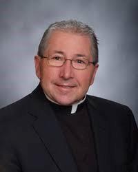 Fr. Bill Gruden