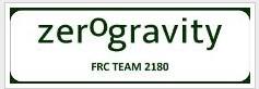 Steinert Robotic FRC 2180 Zero Gravity