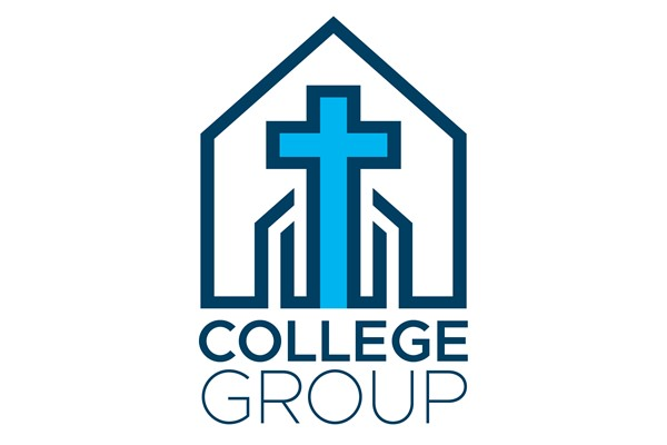WCB College Group