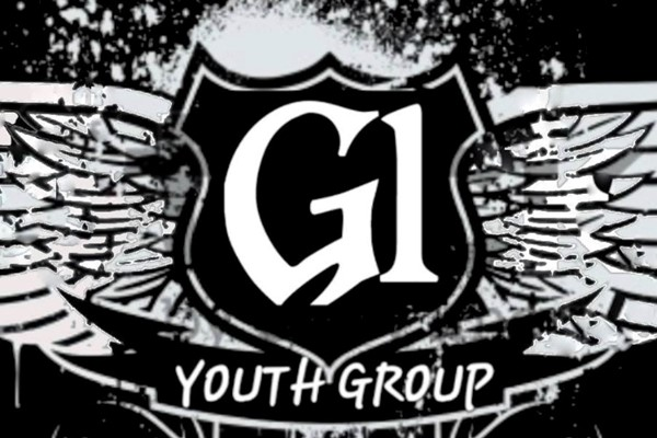 G1 Youth Group