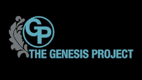 The Genesis Project Seattle