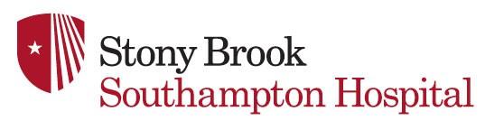 Stony Brook Southampton Hospital Employees