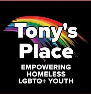 Tony's Place Members