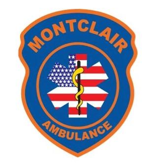 Montclair Ambulance Unit