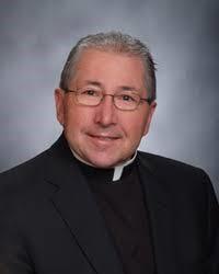 Fr. William Gruden