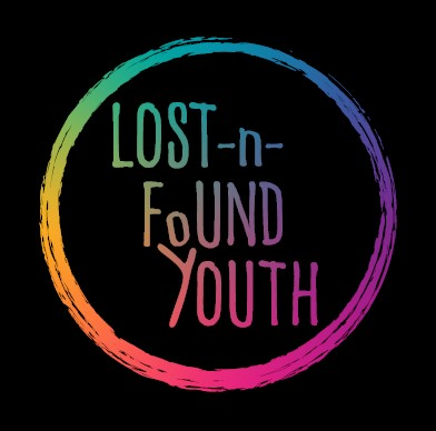 Lost-N-Found Youth