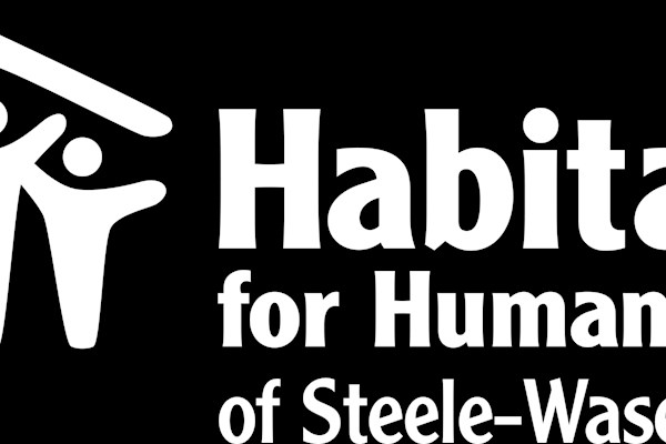 Habitat for Humanity Construction Volunteers