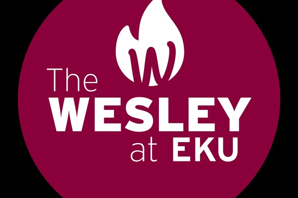 EKU Wesley Foundation