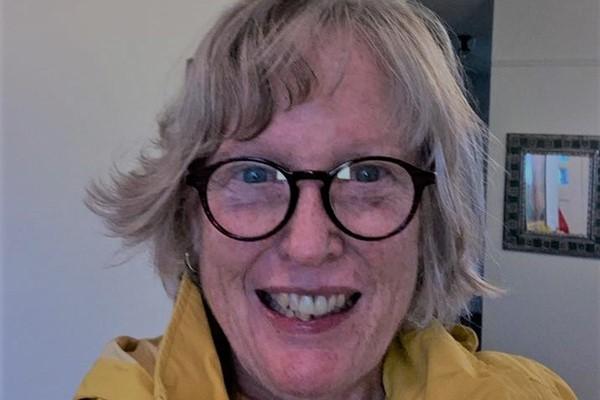 Alison Enochs