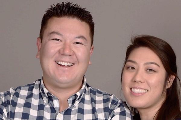 Dennis & Michelle Wilson
