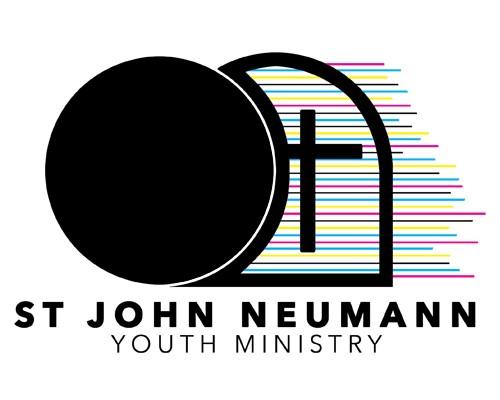 St John Neumann Youth Ministry
