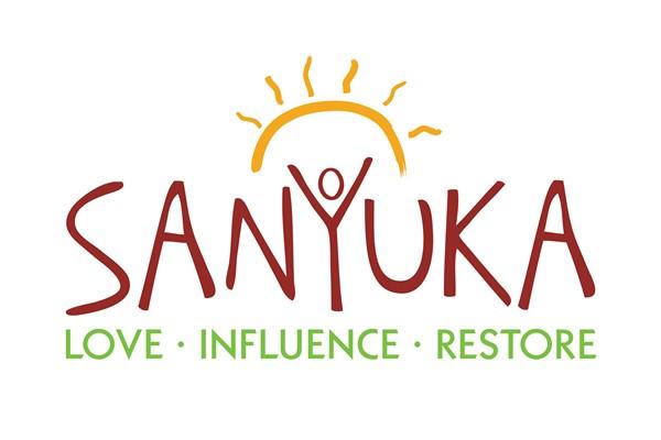 Sanyuka Children