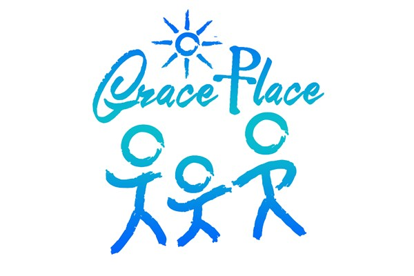 Grace Place Ministry Families