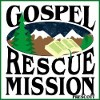 Yavapai Territorial Rescue Mission