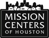 Mission Centers of Houston's 2018 Summer Missionaries