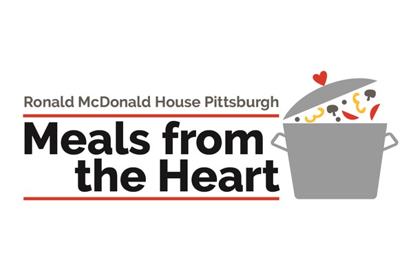Ronald McDonald House Pittsburgh